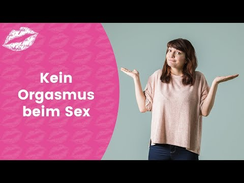 Sex mit Mutter und Video