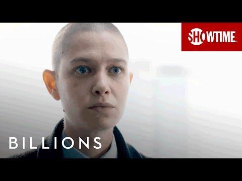 Billions 3.08 Preview