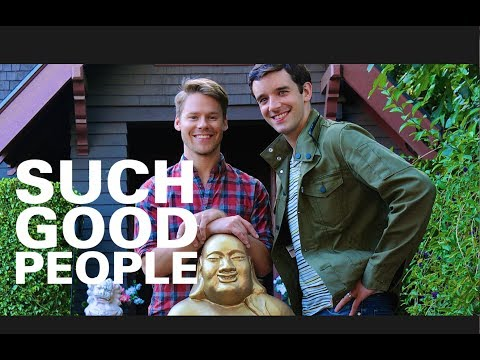 Such Good People Such Good People (Trailer)