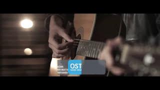 Download Lagu Rizky Nazar Rain Ost Magic Hour Video Klip Te Mp3