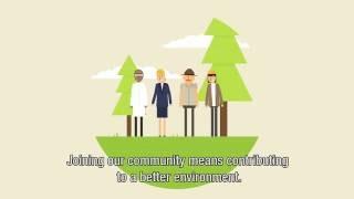 SETAC Membership Video