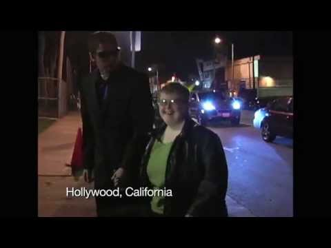 Trailer For Kelly's Hollywood