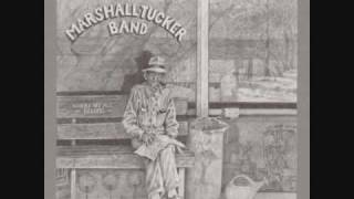 Try One More Time by The Marshall Tucker Band (from Where We All Belong)