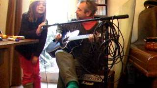 The Beatles - Christmas Time Is Here Again - Danny and Jazzy Wish You All a Merry Beatlesmess