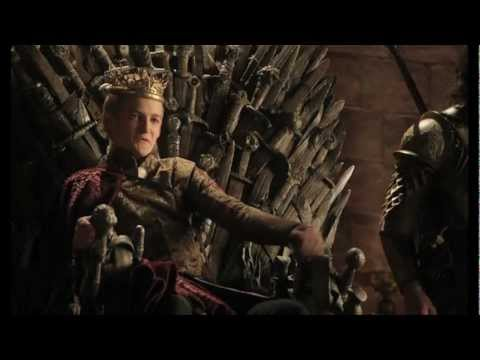 Game of Thrones Season 3 -