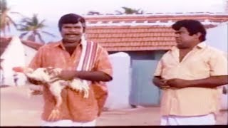 கோழி என்ன விலை?   # Goundamani sendhil Rare Comedy | Latest Comedy