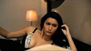 Download Video film porno terbaru adegan Tyas Mirasih Hantu Budeg MP3 3GP MP4