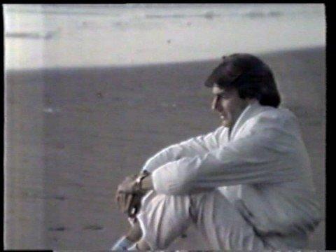 Amor de Septiembre - Sergio Denis (Video)