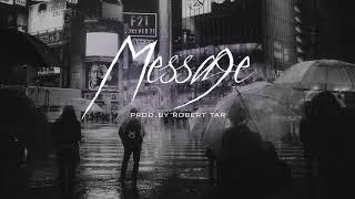 """Message"" Dark Trap/New School Beat [FREE]"