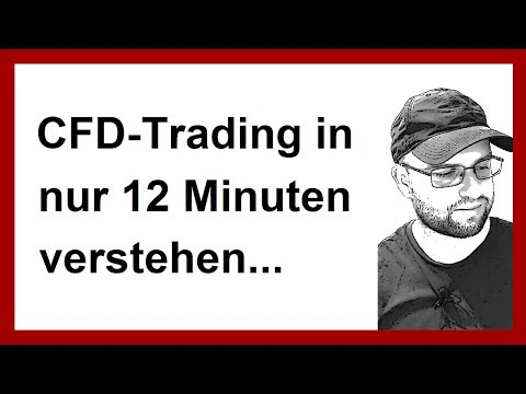 Trading signale kostenlos
