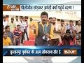 Mera Desh Mera Pradhanmantri: Sultanpur (UP) voters grill politicians on India TV