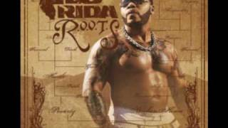 Flo Rida - Magic (Album - Roots) NEW!!!!!!!