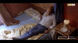 طاقة نور | شعبان يقفش أخته حسيبة هي وحبيبها في البيت لوحدهم ويحكم عليه بالإعدام