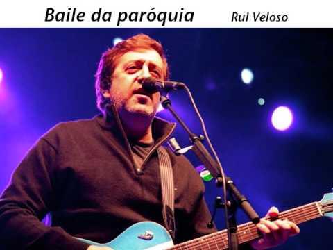 Música Baile Da Paroquia