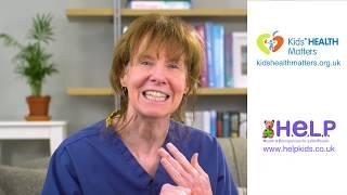 How do I keep my child healthy during Coronavirus?