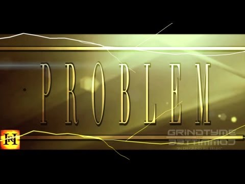 @EVERYTHINGSWAGG - PROBLEM