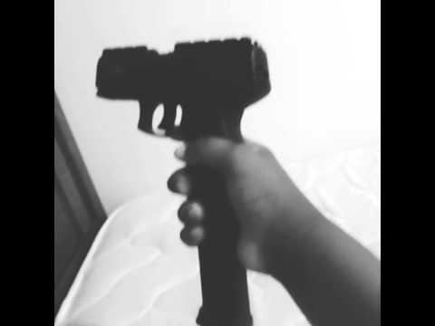 Gbe capo dead