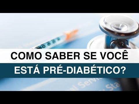 Conseguenze di insulina coma