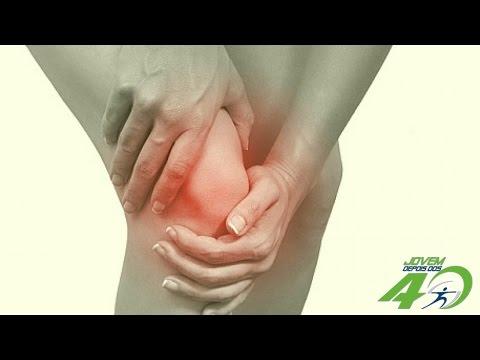 Perché il mal di schiena durante le mestruazioni