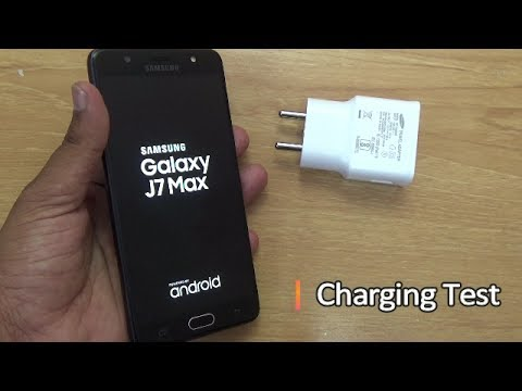 Samsung Mobile Charger in Jaipur, सैमसंग मोबाइल