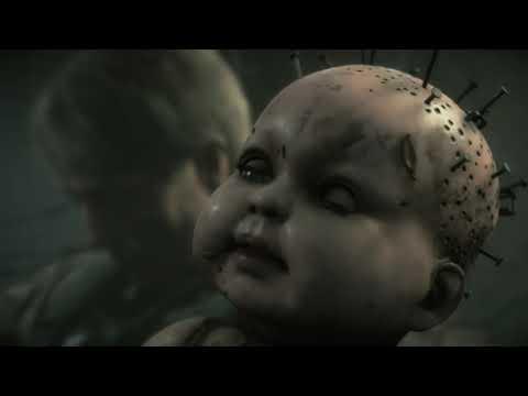 Видео № 0 из игры Death Stranding (Б/У) (без обложки) [PS4]