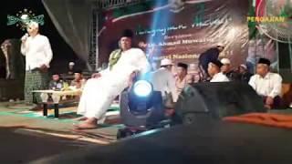 Pengajian Akbar Gus Muwafiq Di Pekalongan 31 Oktober 2018