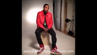 Chinx Ft. Meet Sims - For The Love (New CDQ Dirty No DJ) Legends Never Die Album