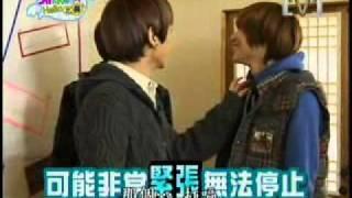 SHINee - 第一集 Hello Baby Part 2