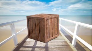 Crate & Pier Trendswave.com