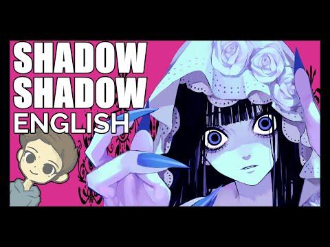 Shadow Shadow (English Cover)【Will Stetson】「Azari」
