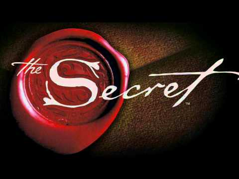 The TRUTH about THE SECRET Movie!! – (Bob Proctor Shares)