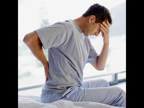 Les plus nouveaux moyens du traitement du psoriasis