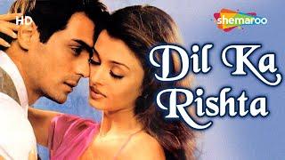 Download Video Dil Ka Rishta