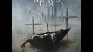 Novembers Doom - Twilight Innocence