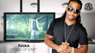 Mp3 Tucka Book Of Love Free Mp3 Download