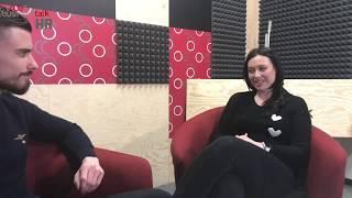 HR srdcem | Olga Nedvědová | BusinessTalk HR