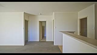 20/312 Victoria Rd Largs North - Adelaide Real Estate Agent