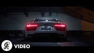 50 Cent, Pop Smoke - Candy Shop X Element (Madness remix) | CAR VIDEO