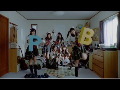 AKB48 - Enkyori Poster