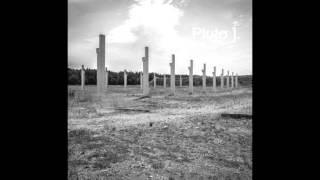 Video Strýčkova Zahrádka - Moji klauni (Official audio)