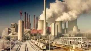 документальный фильм BBC История Земли за два часа