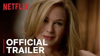 What/If with Renée Zellweger | Official Trailer | Netflix