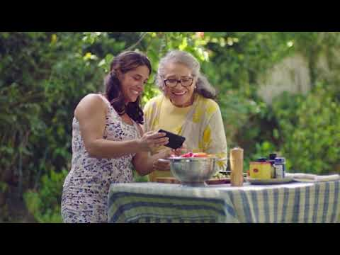 mp4 Health Care Family, download Health Care Family video klip Health Care Family