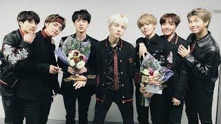 Nhạc Hot Hàn Quốc 2018 hot | Top Music KOREA 2018 hot | BAND BTS |