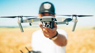 ▶ ????TOP 10: Los MÁS MODERNOS DRONES 2020 ✌ ???? ???? | Disponibles en AMAZON! ????
