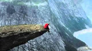VERY HEART TOUCHING SONG (Jaon Kahan )[Rahat Fateh Ali Khan] {Billu Barber} 2009.flvLISTEN PLZ