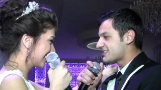 Gorarxi Wedding Production