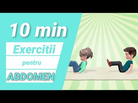 Cum să vă slăbiți corpul rapid