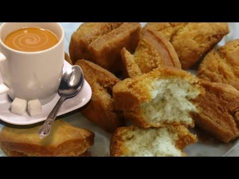 Ethiopian food how to make chornake   pastini   በ 30 ደቂቃ ዉጥ የሚደርስ ምርጥ የጮርናቄ (ፓስቲኒ ) አሰራር