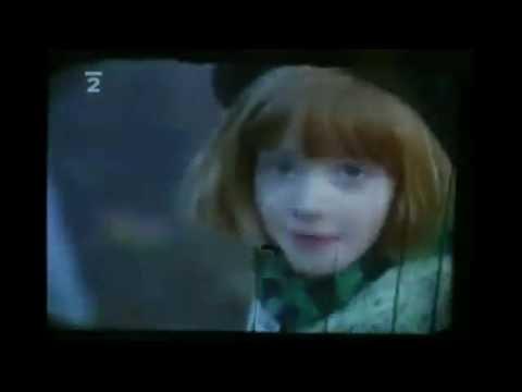 Kreyson - Trápení (Videoclip) SD
